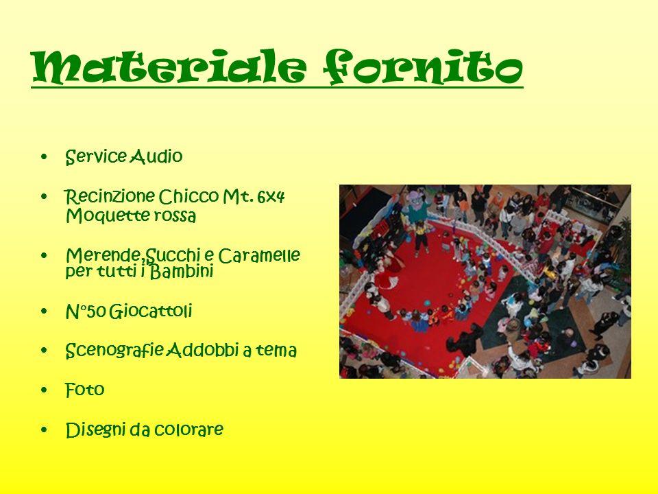 Informazioni Responsabile commerciale Giacchino Maurizio info@vipmanagement.it Cell +393933319573 / +393355450019