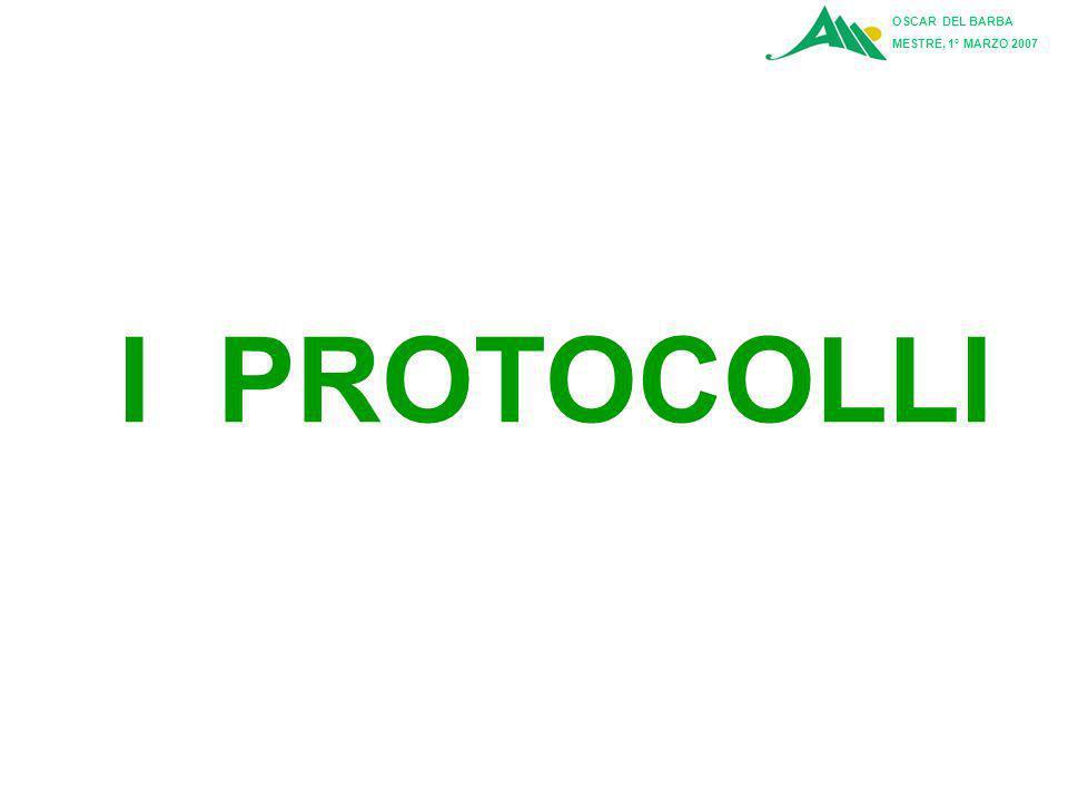 I nove Protocolli sono stati firmati da tutte le parti, ad eccezione dellUE. I Paesi che hanno ratificato tutti i Protocolli: Germania, Liechtenstein,