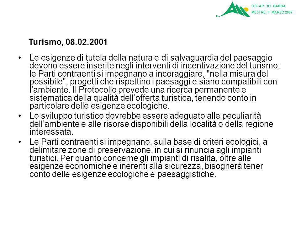 ACHDFFLIMCSLO EU Foreste montane firma 31.10.0016.10.9827.02.96 16.10.9827.02.96 ratifica 14.08.02 12.07.02 12.05.05 18.04.02 28.01.04 deposito 18.09.
