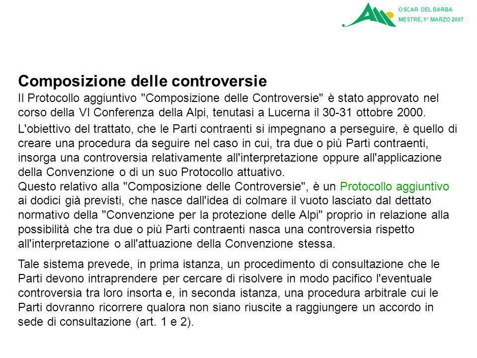ACHDFFLIMCSLOEU Trasporti firma 31.10.00 06.08.02 ratifica 14.08.02 12.07.02 12.05.05 18.04.02 28.01.04 deposito 18.09.02 11.06.02 in vigore 18.12.02