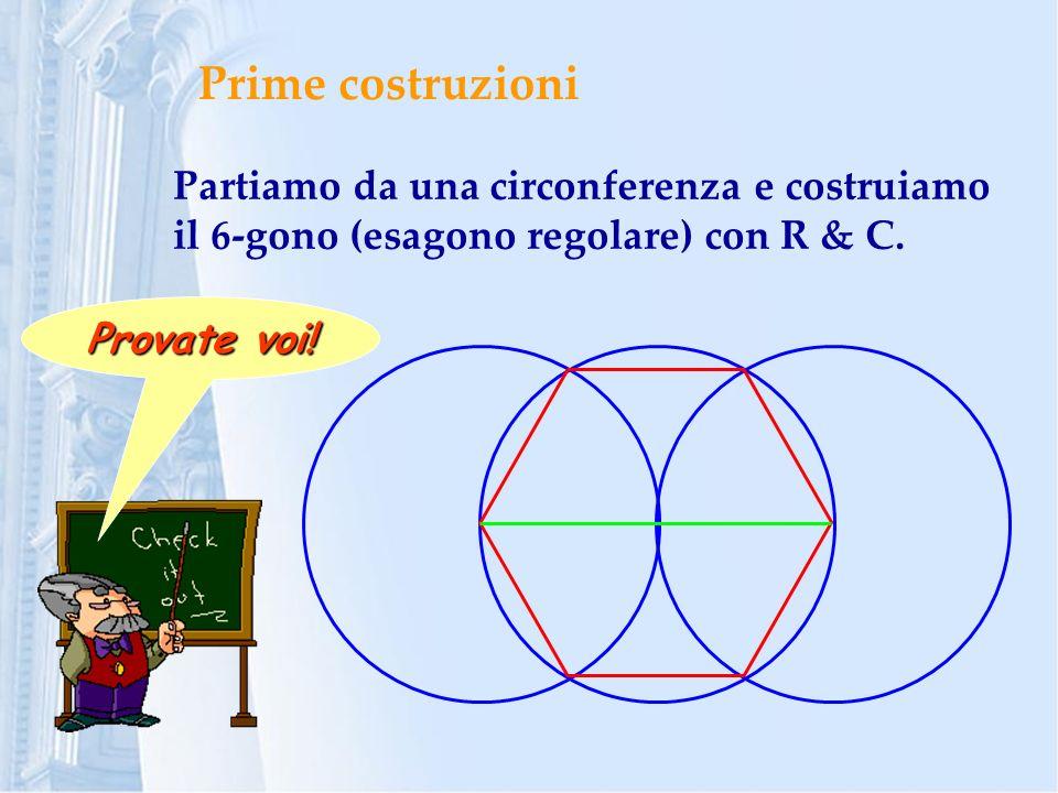 Lequazione si riscrive: (*) Approfondimento cerchiamo le soluzioni intere.