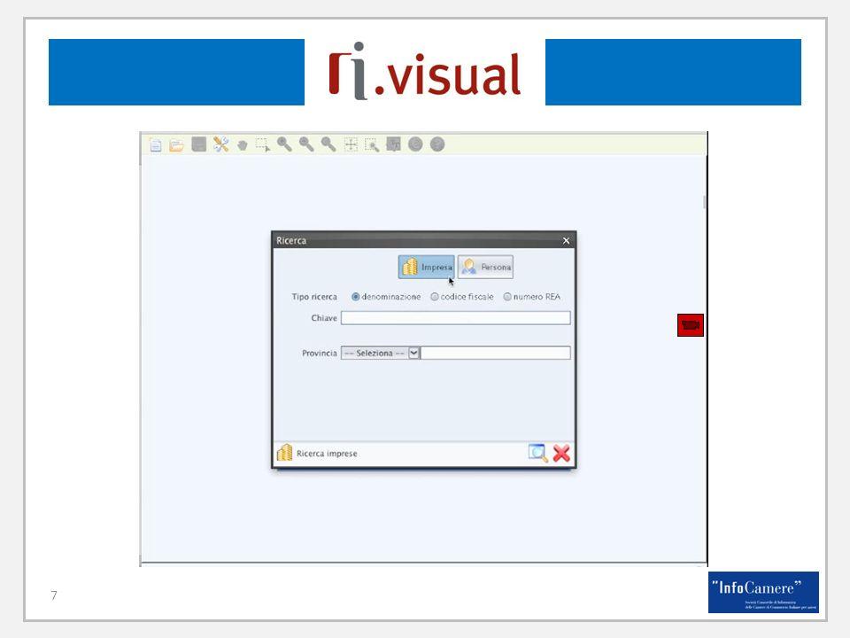 Ri.Visual 7