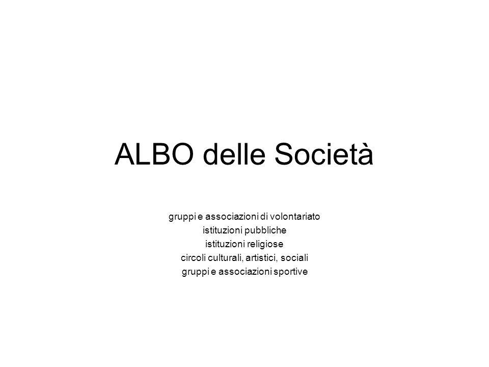 Gruppo Protezione Civile di Senna Comasco Fondato nel 2008 Presidente:Giussani Luca referente: sede: Centro Sociale di Senna via Roma n.