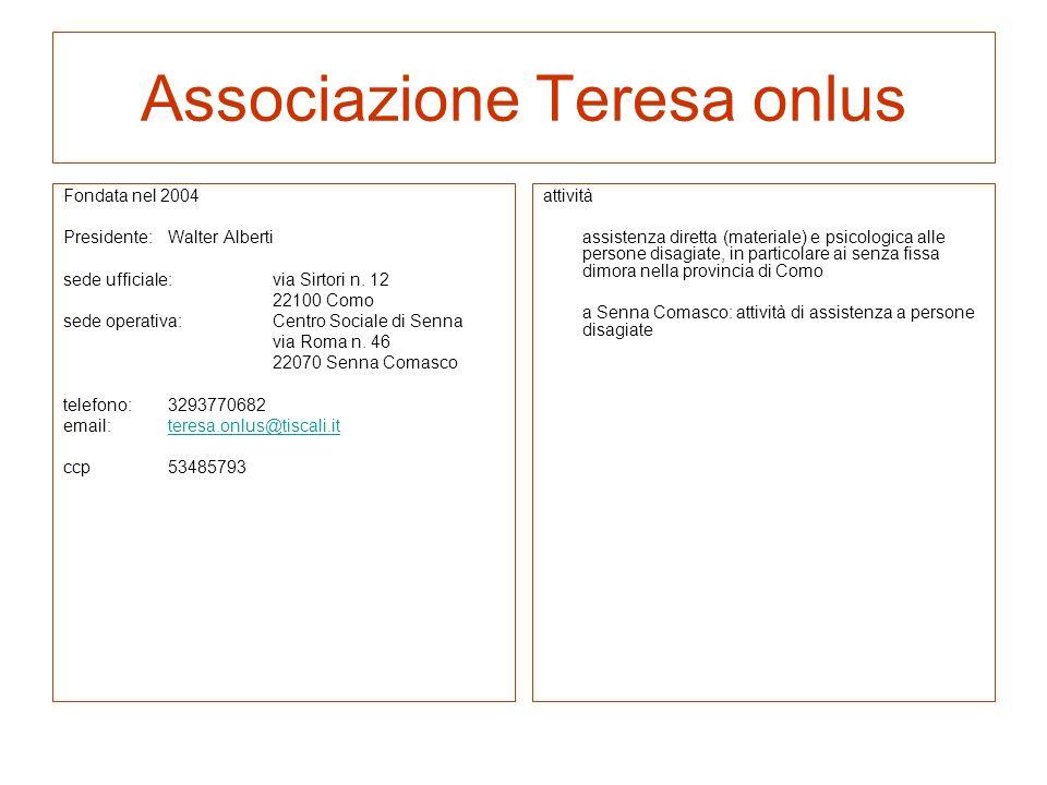 Oratorio San Leonardo Don Pietro Orsi, Parroco referente:Francesco Marelli sede: Parrocchia S.