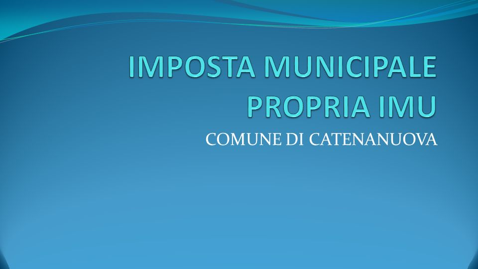 Versamenti minimi: (art.1 c.168 L. 296/2006 e art.