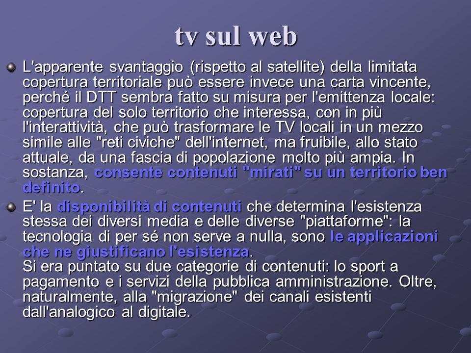 Come creare un blog Dal 2001 ad oggi sono nati molti servizi in italiano che permettono di gestire un blog gratuitamente.