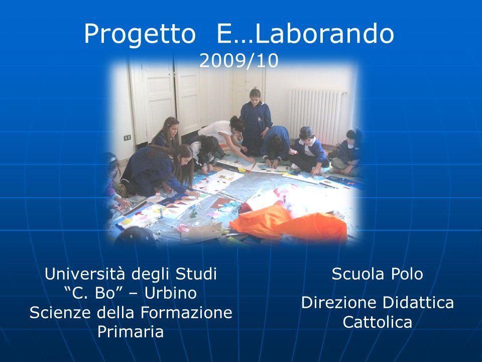 Università degli Studi C.