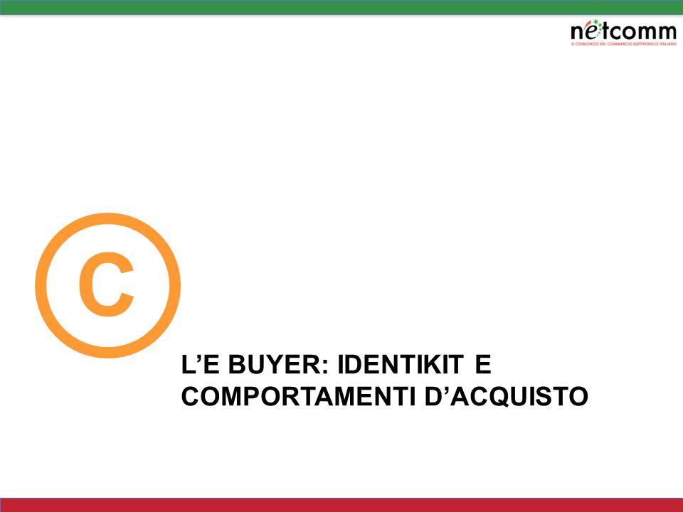 La maggior parte delle aziende italiane ha unalta consapevolezza del potenziale multicanale ma non riesce a sfruttarlo a pieno Nel loro approccio al c
