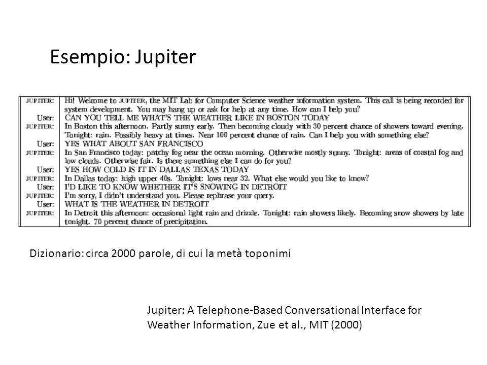 Dove studiare Sul libro di testo: -Cap.2: Il computer (pagg.60-83) Per le generalità sui vari device, si può consultare anche Wikipedia in italiano che, su questo argomento, è sufficientemente attendibile