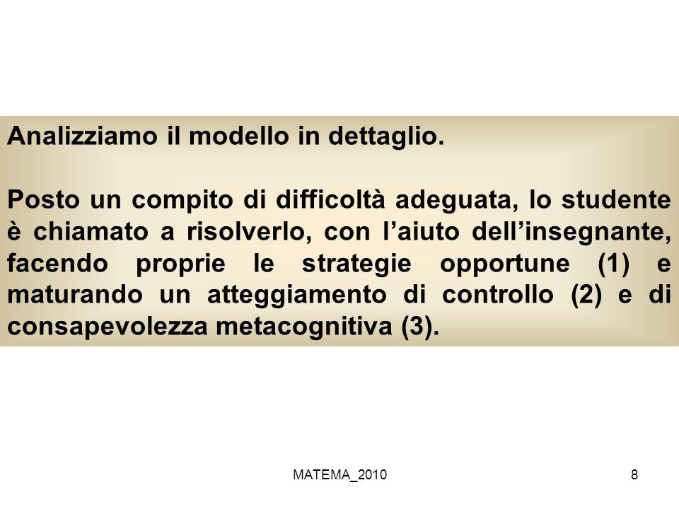 MATEMA_201059 2.