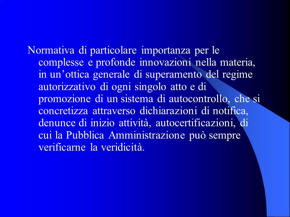 Agenzie funebri – requisiti di personale - Personale, in numero adeguato, assunto con regolare contratto di lavoro - Adempimenti relativi al D.L.gvo 81/2008 - Formazione