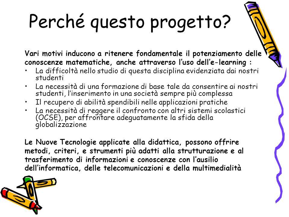 Risultati OCSE PISA