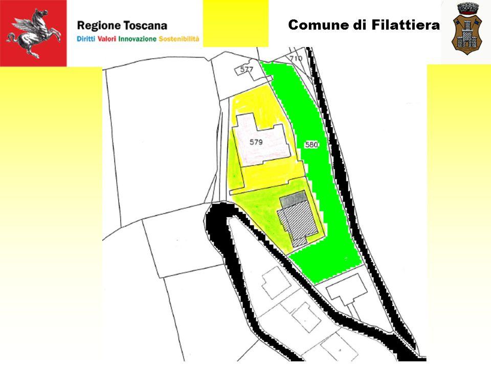 Comune di Filattiera
