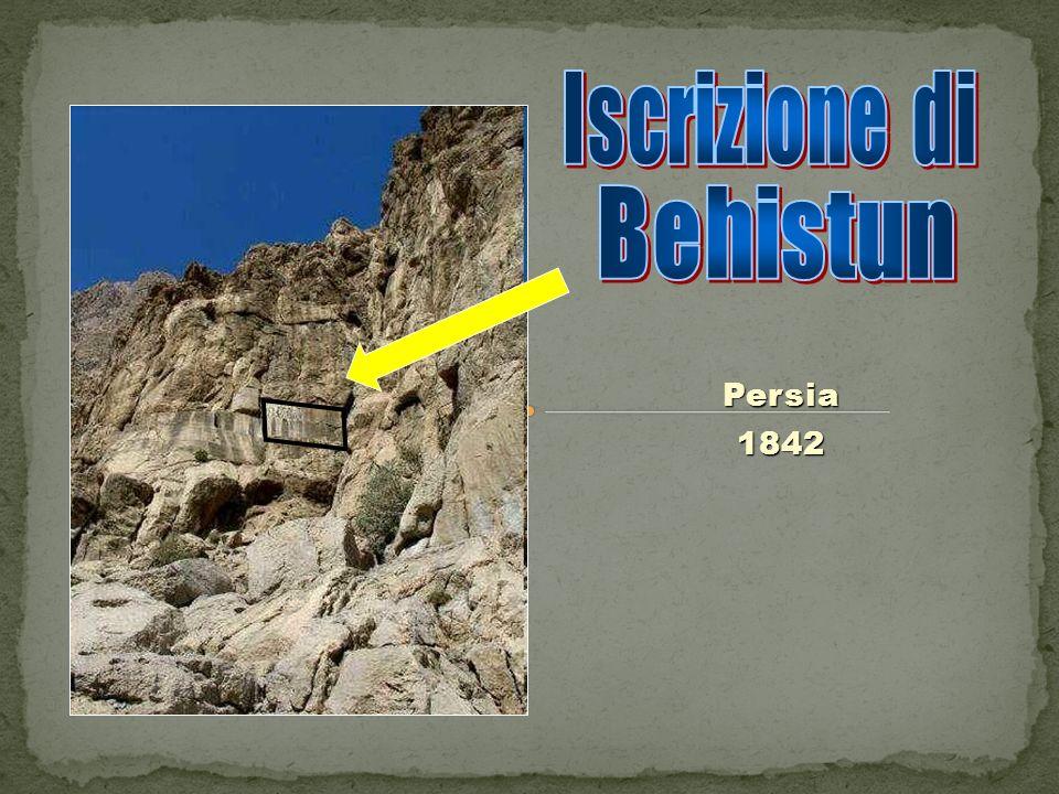 Persia1842