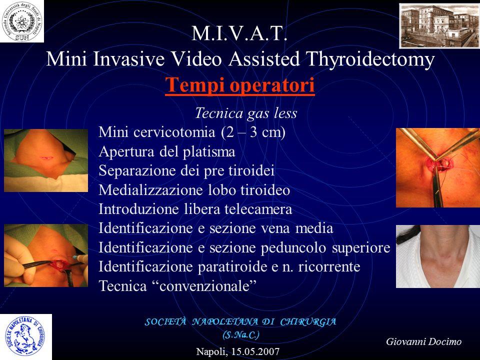 M.I.V.A.T.
