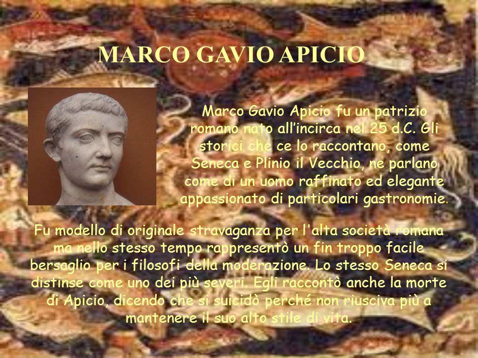 Catullo - Carme XIII Cenabis bene, mi Fabulle, apud me paucis, si tibi di favent, diebus, si tecum attuleris bonam atque magnam cenam, non sine candid