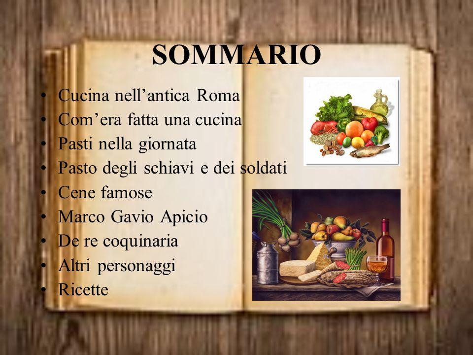 A TAVOLA CON I ROMANI Viaggio tra i cibi, i banchetti e le tradizioni culinarie dellantica Roma.