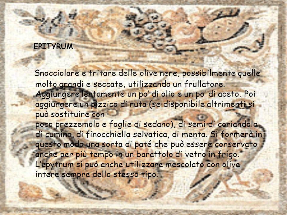 Un alimento afrodisiaco: la rucola. La rucola ha origini molto antiche. I romani la utilizzavano nei filtri amorosi, ritenendola il più potente tra gl