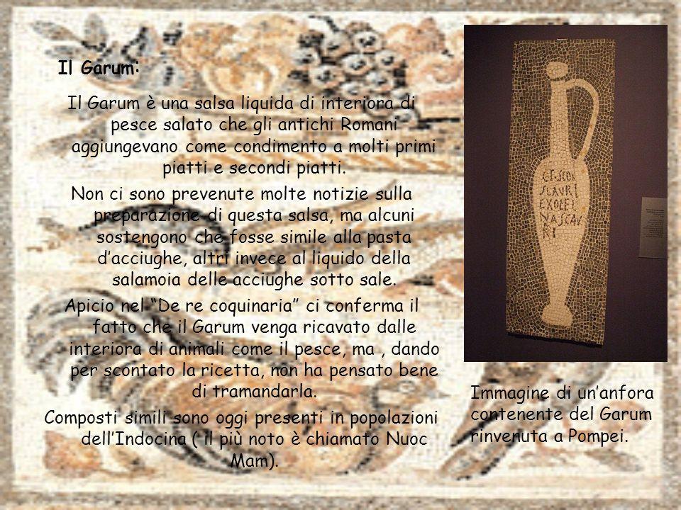 Lectio: Libum [Cato, De Re Rustica, 75] Meravigliosi panini al formaggio, ottimi in qualsiasi occasione. Il loro nome deriva dal verbo libare che ha d