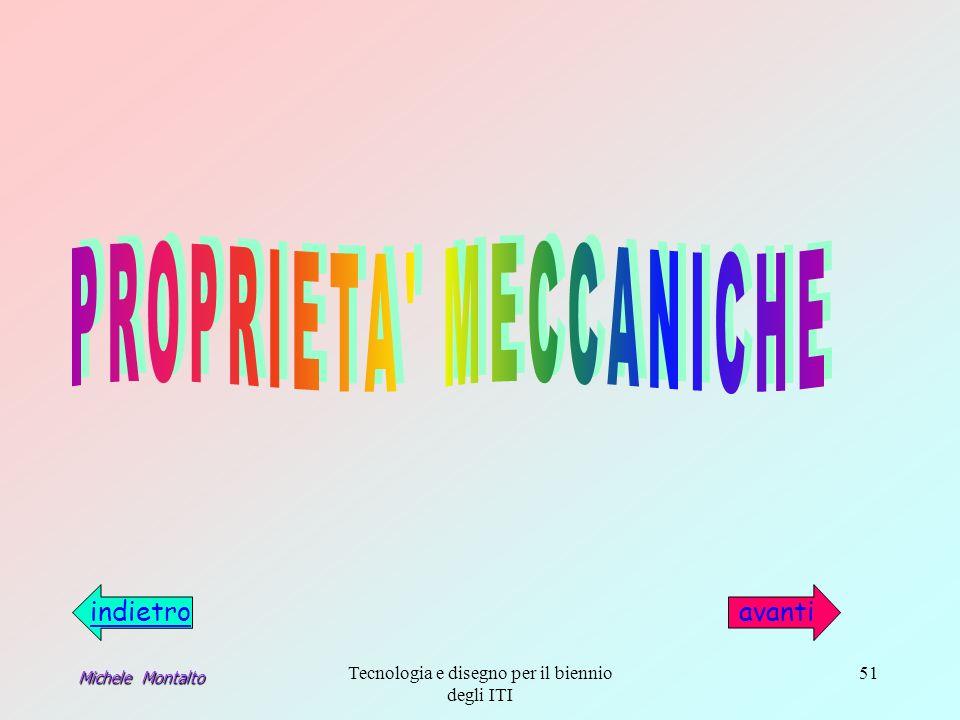 Michele Montalto Tecnologia e disegno per il biennio degli ITI 51 indietroavanti