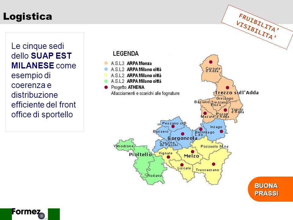 36 Risorse umane Sportelli di distretto Unità di lavoro (UL) (a) Procedim gestiti (b) Proc./ UL Pesaro5659132 Jesi (comune)25427 Prato13,56950515 Comp