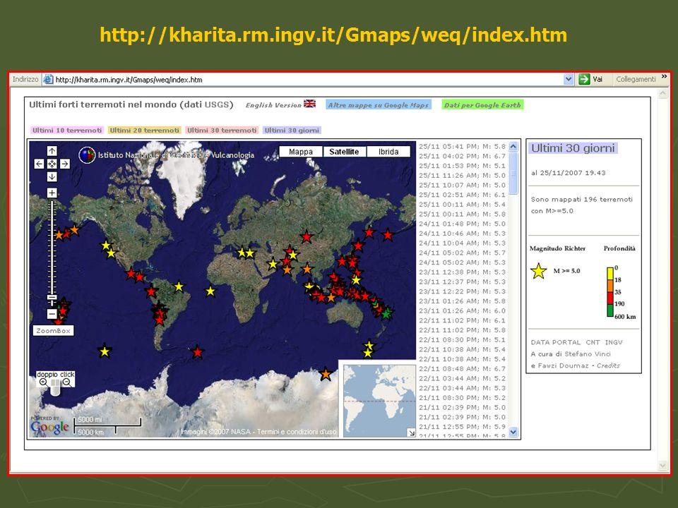 http://tsunami.geo.ed.ac.uk/local-bin/quakes/mapscript/show_map.pl