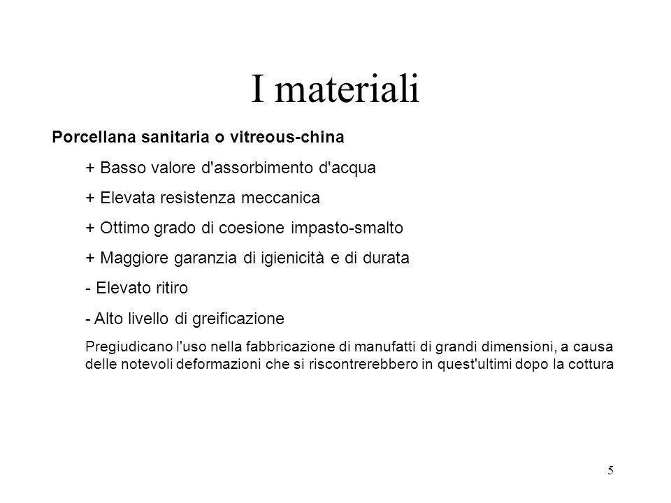 66 Cottura G.P.Emiliani, F.Corbara, Tecnologia ceramica: le tipologie, Faenza editrice