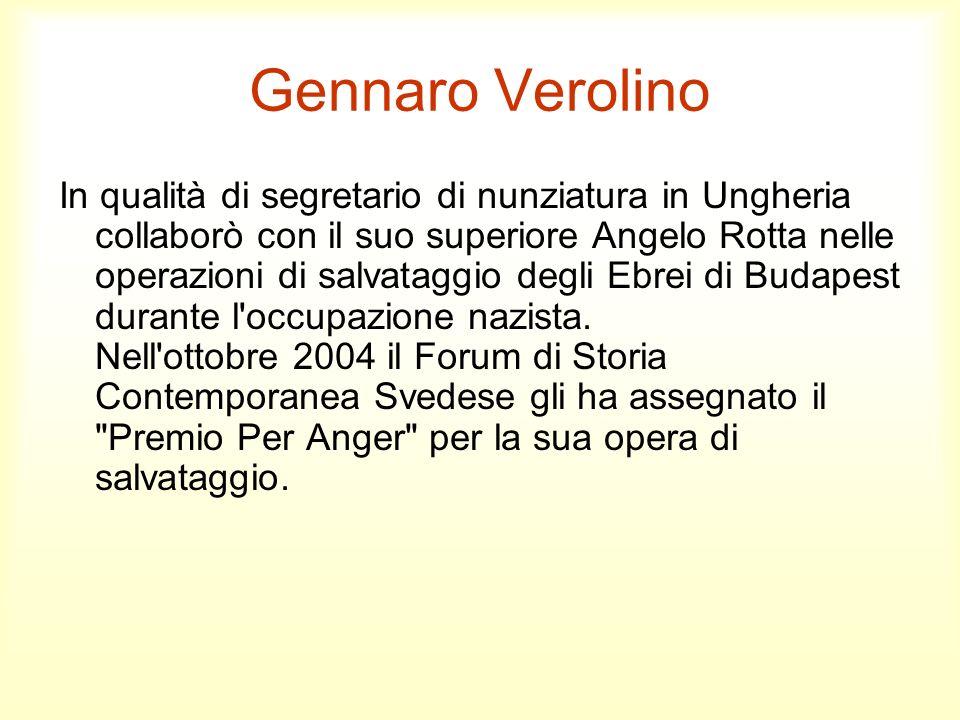 Adami Ulisse & Ade Alessandrini don Armando Ambrostolo Emilio & Virginia Amendola prof.
