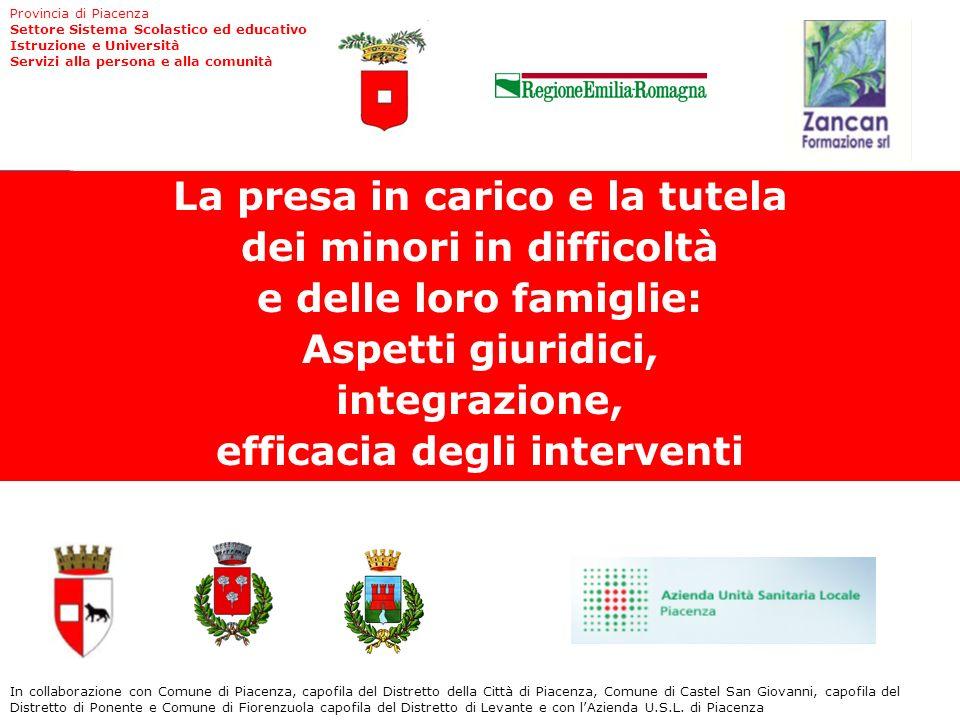 Criteri guida Presa in carico dal CODICE DEONTOLOGICO artt.