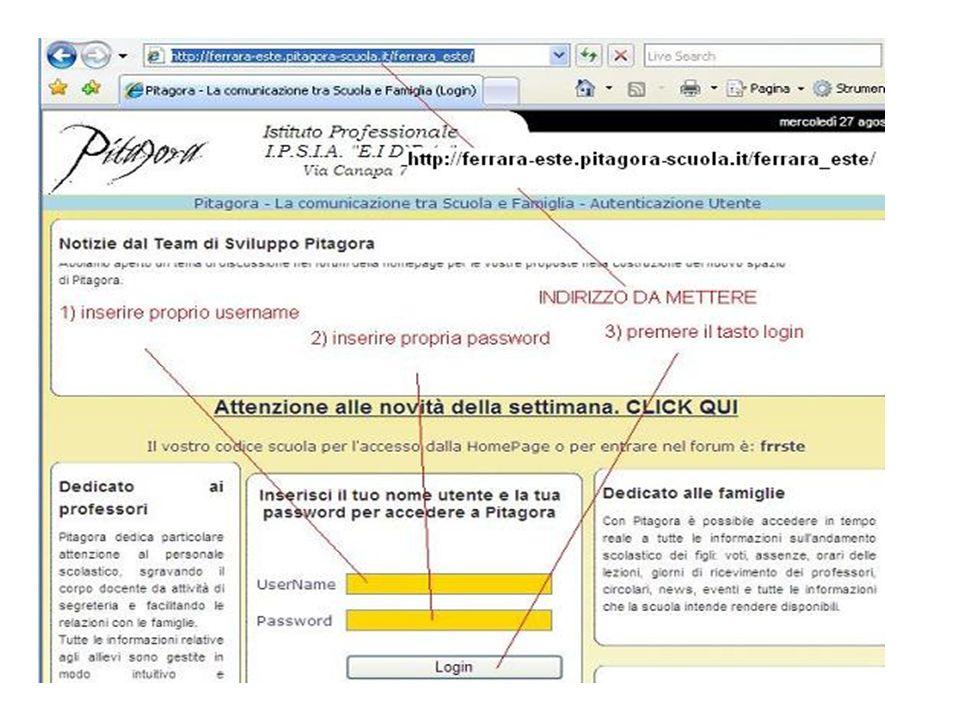 FUNZIONI REPORT Capito il procedimento si possono esportare in formato excell i dati memorizzati utilizzando le voci report.