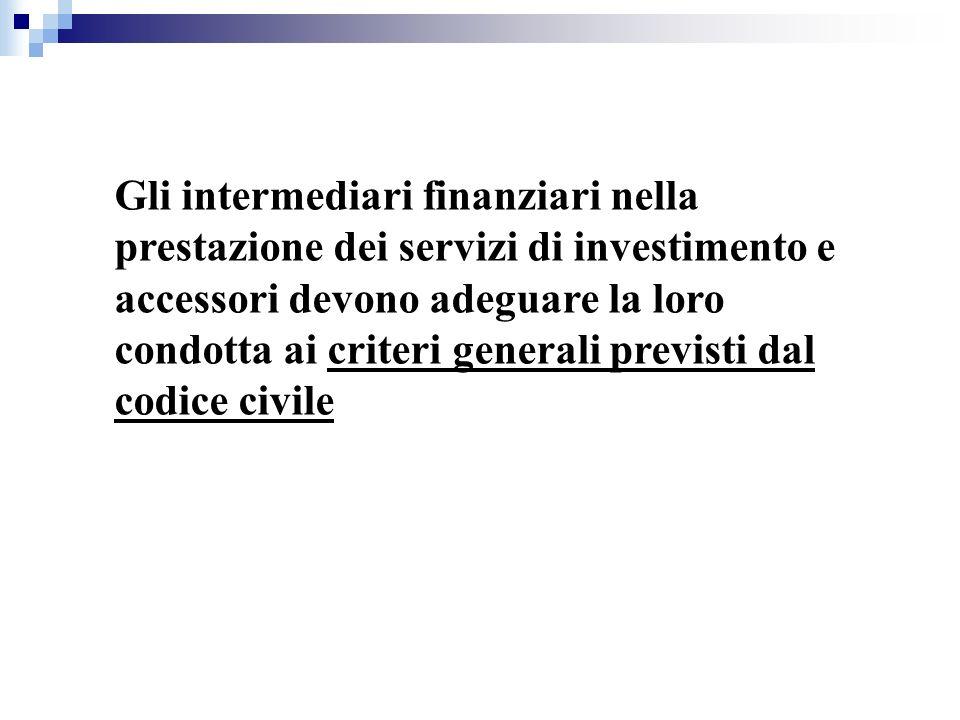 REGOLE DI DETTAGLIO APPLICABILI AL SERVIZIO DI NEGOZIAZIONE 1)Principio della concentrazione delle operazioni nei mercati regolamentati (art.