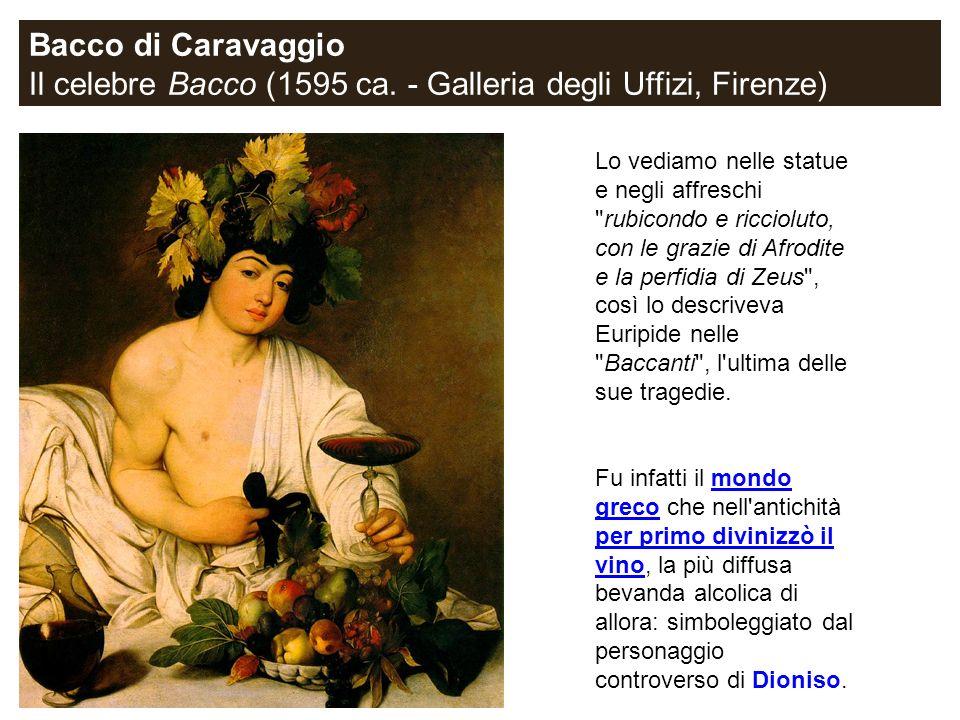 I numeri dellalcol in Italia I consumi 75%I dati dellISTAT indicano che il 75% degli italiani consuma alcol (l87% degli uomini e il 63% delle donne).