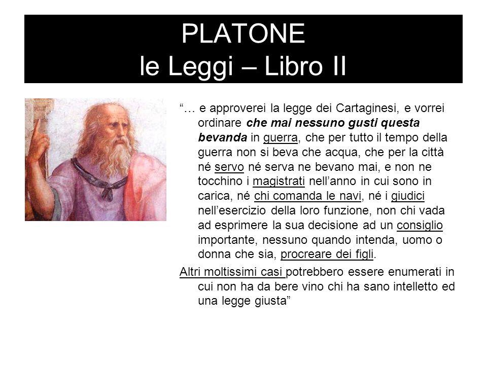 Caravaggio, Bacchino malato, 1593-4, Roma, Galleria Borghese Per evitare che il nostro Bacco continui ad ammalarsi il metodo più efficace è dunque la prevenzione