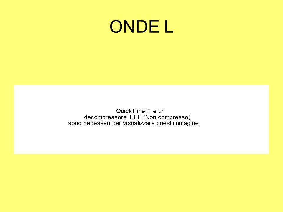 ONDE L