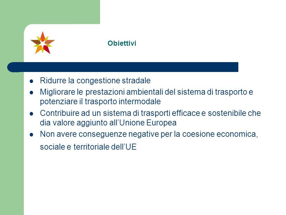 Gazzetta Ufficiale della Commissione Europea del 26.3.2013 è pubblicato linvito a presentare proposte per la procedura di selezione nellambito del Marco Polo II http://ec.europa.eu/transport/marcopolo/getting-funds/call-for-proposal/2013/index en.htm Il budget per il 2013 è pari a 66,7 milioni di euro