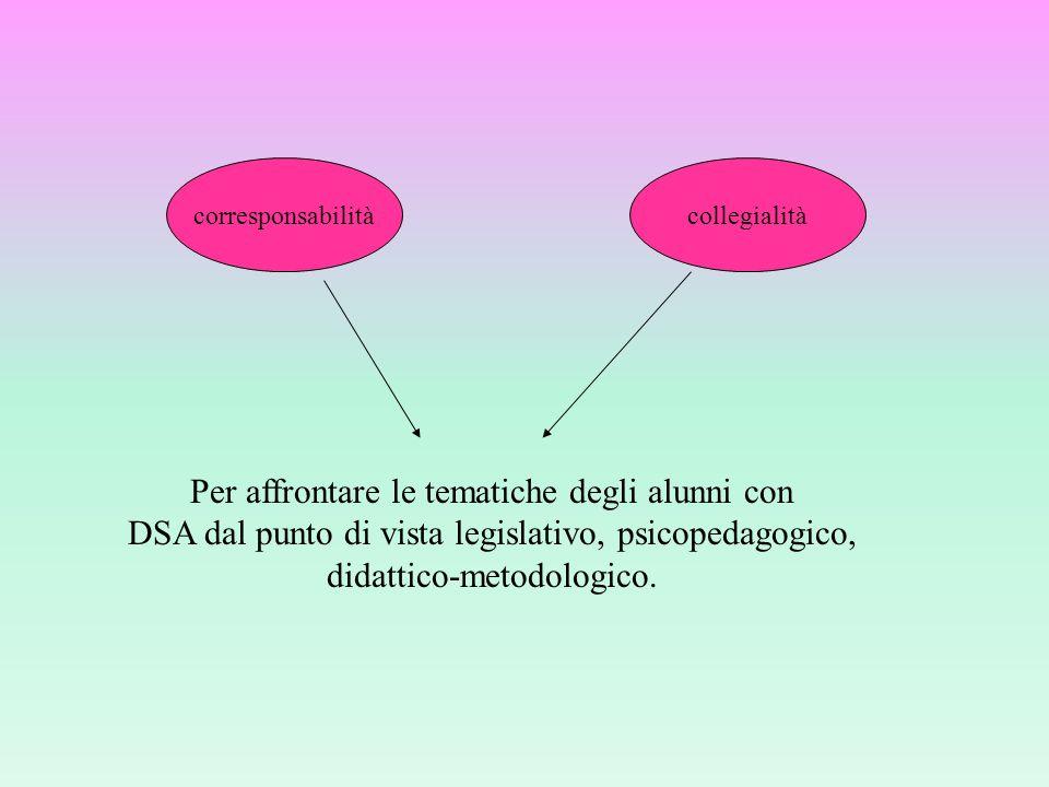 Fondamentali sono le attività di continuità fra i vari ordini di scuola.