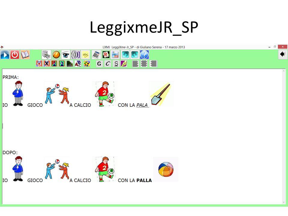 LeggixmeJR_SP