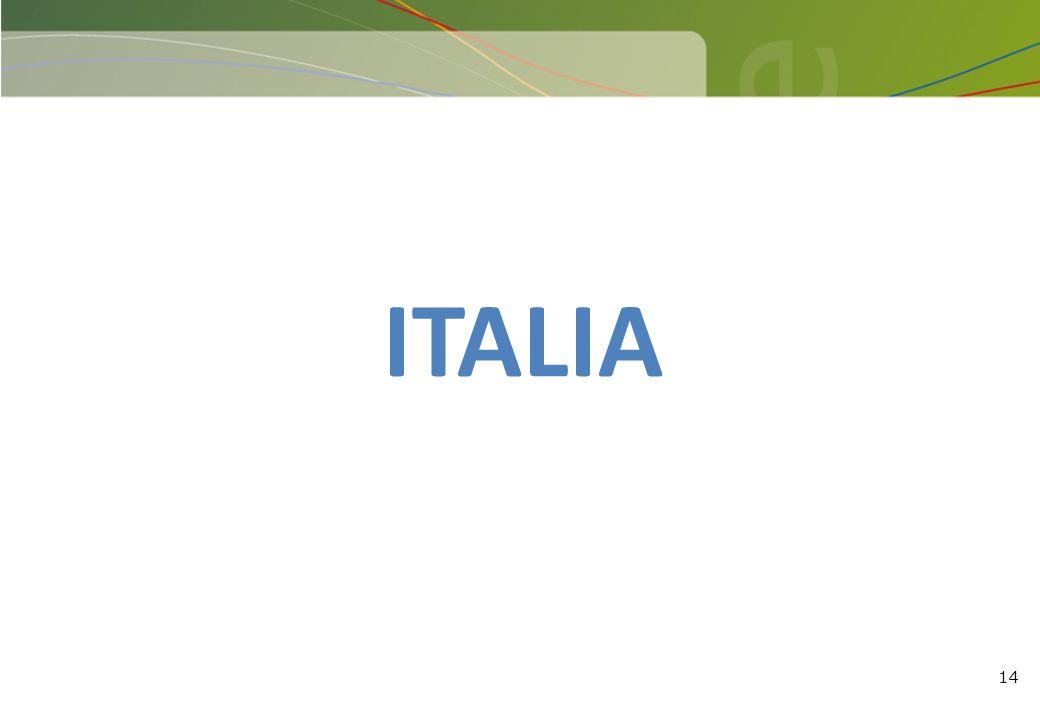 14 ITALIA