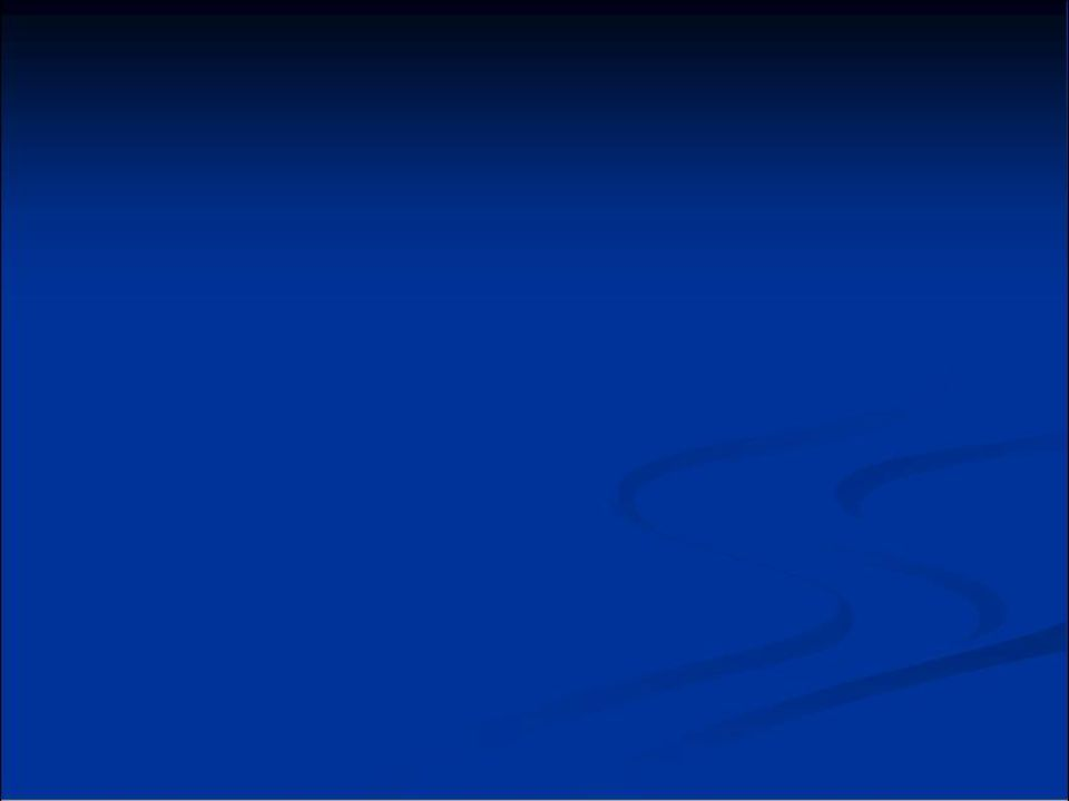 Indice Pagina Principale …………………………….2 Chi Siamo …………………………………… 4 Atleti ………………………………………....