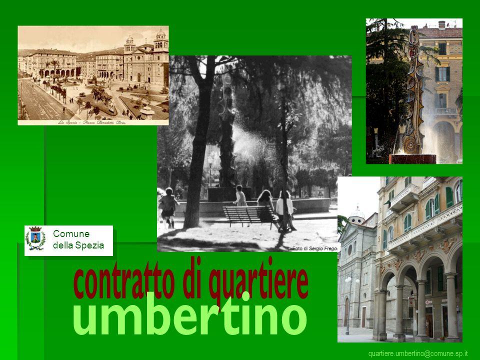 quartiere.umbertino@comune.sp.it 2 Legge 8 febbraio 2001 n.
