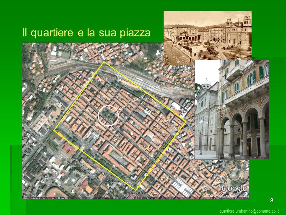 quartiere.umbertino@comune.sp.it 9