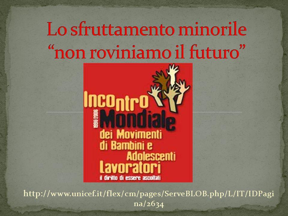 http:// www.unicef.it/flex/cm/pages/ServeBLOB.php/L/IT/IDPagi na/2634