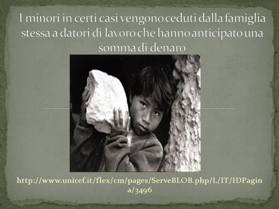 http://www.unicef.it/flex/cm/pages/ServeBLOB.php/L/IT/IDPagin a/3496