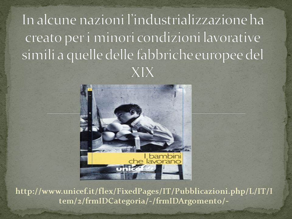 http://www.unicef.it/flex/FixedPages/IT/Pubblicazioni.php/L/IT/I tem/2/frmIDCategoria/-/frmIDArgomento/-