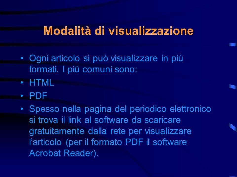 Biblioteca tradizionale vs Biblioteca digitale Materiale cartaceo fascicolo/volume UNITA FASCICOLO Contenitore fisico rilegato collocato nello scaffal
