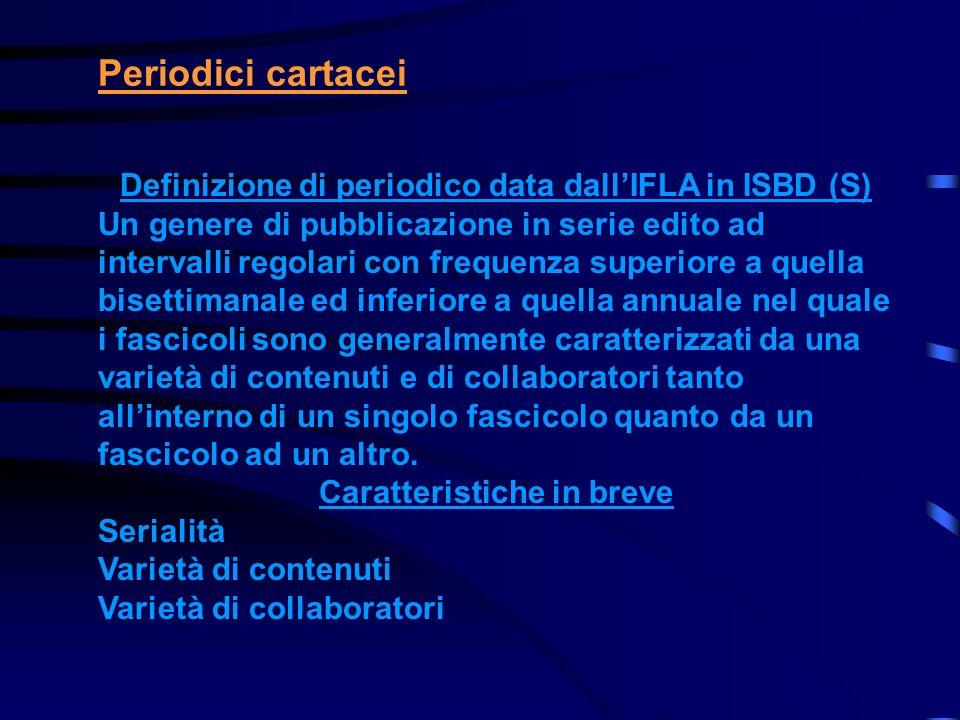 Periodici elettronici e banche dati Valeria Marro Servizio Biblioteca del Plesso Carissimi valeria.marro@unipr.it Pier Luigi Valenti Servizio Bibliote