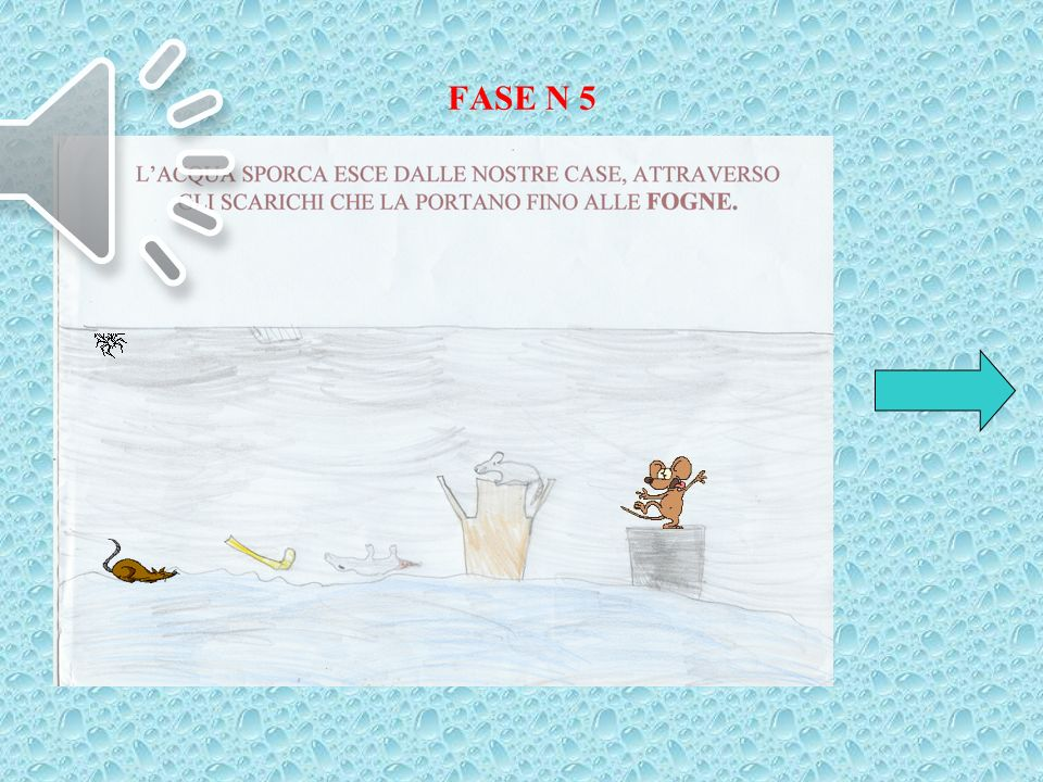 FASE N 4