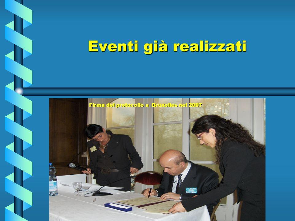Eventi già realizzati Seminario a Montesole Go Europe- Youth meet European future Seminario a Montesole Go Europe- Youth meet European future 2004