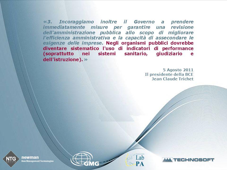 Page 2 NTGLab.it Laboratorio tecnologie NTG © newman 2011