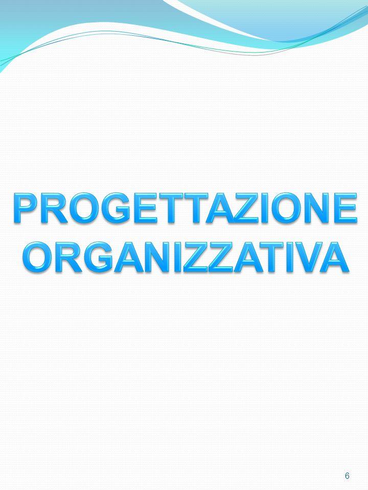 Il progetto nasce nel 1993 occupandosi di: atletica leggera, ginnastica artistica, calcio, pallamano, pallavolo, pallacanestro e tennis.